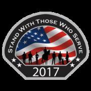 FB-SWTWS-2017-sm