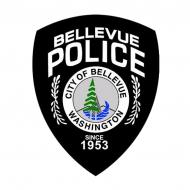 Bellevue Police Department