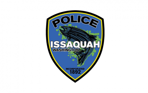 Issaquah Police Department