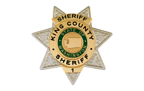 King County Sheriff Office