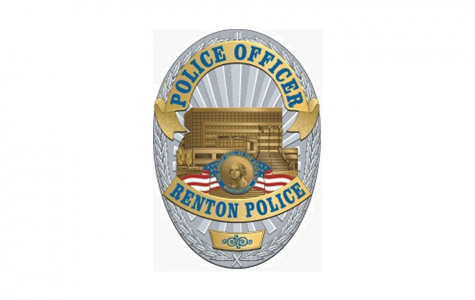 Renton Police Department