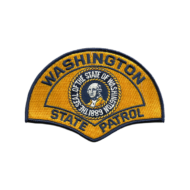 Washington State Patrol