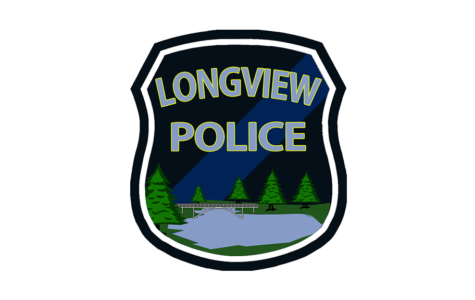 Longview Police Department