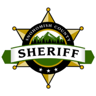 Snohomish County Sheriff's Office