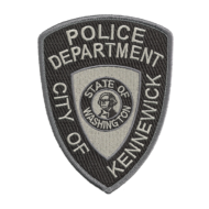 Kennewick Police Department