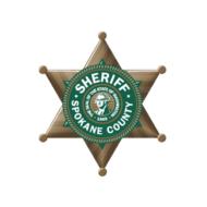 Spokane County Sheriff's Office