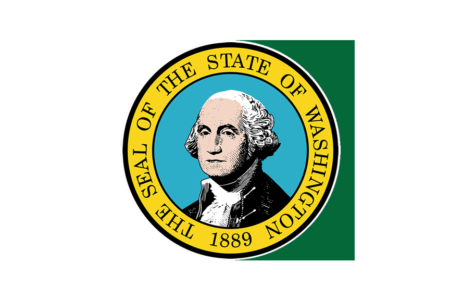 WA State Liquor & Cannabis Board